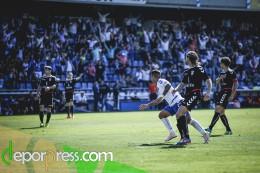 CD Tenerife - Albacete 17 04 2016-67