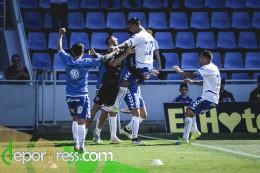 CD Tenerife - Albacete 17 04 2016-74