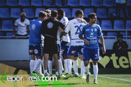 CD Tenerife - Albacete 17 04 2016-79
