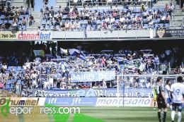 CD Tenerife - Albacete 17 04 2016-8