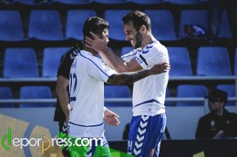 CD Tenerife - Albacete 17 04 2016-83