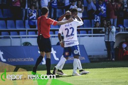 CD Tenerife - Albacete 17 04 2016-85