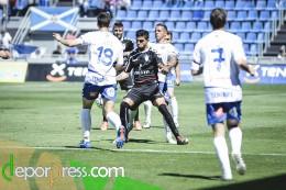 CD Tenerife - Albacete 17 04 2016-9