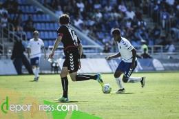 CD Tenerife - Albacete 17 04 2016-98
