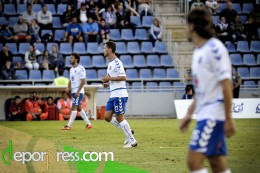 CD Tenerife - SD Ponferradina 29 05 2016-103