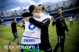 CD Tenerife - SD Ponferradina 29 05 2016-148