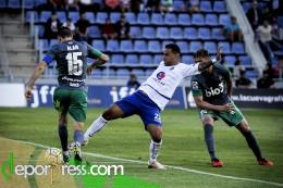 CD Tenerife - SD Ponferradina 29 05 2016-28