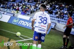 CD Tenerife - SD Ponferradina 29 05 2016-31