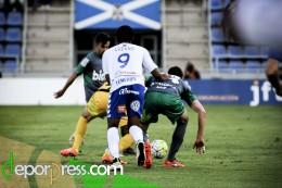 CD Tenerife - SD Ponferradina 29 05 2016-34