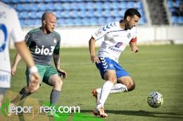 CD Tenerife - SD Ponferradina 29 05 2016-58