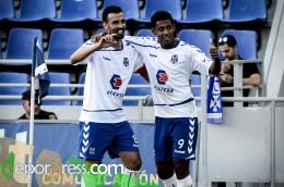 CD Tenerife - SD Ponferradina 29 05 2016-82