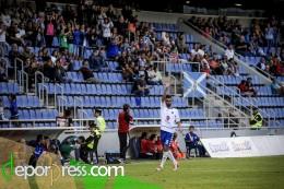 CD Tenerife - SD Ponferradina 29 05 2016-86