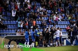 CD Tenerife - SD Ponferradina 29 05 2016-87