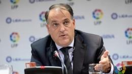 Pedro Sánchez pone fecha al reinicio de LaLiga
