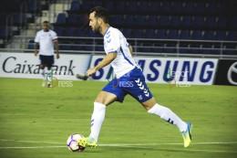 CD Tenerife - Sevilla Atl 26 08 2016 - 10