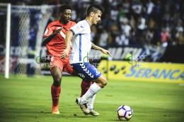 CD Tenerife - Sevilla Atl 26 08 2016 - 100