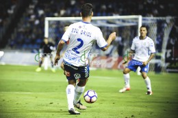 CD Tenerife - Sevilla Atl 26 08 2016 - 101