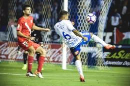 CD Tenerife - Sevilla Atl 26 08 2016 - 102