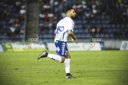 CD Tenerife - Sevilla Atl 26 08 2016 - 106