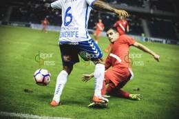 CD Tenerife - Sevilla Atl 26 08 2016 - 108
