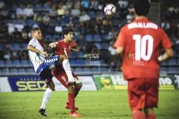 CD Tenerife - Sevilla Atl 26 08 2016 - 109