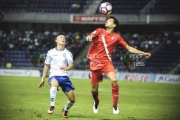 CD Tenerife - Sevilla Atl 26 08 2016 - 110