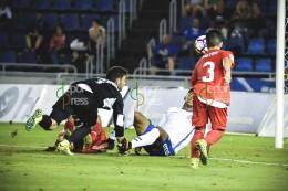 CD Tenerife - Sevilla Atl 26 08 2016 - 111