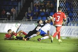 CD Tenerife - Sevilla Atl 26 08 2016 - 112