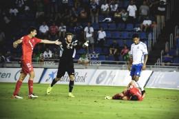 CD Tenerife - Sevilla Atl 26 08 2016 - 113