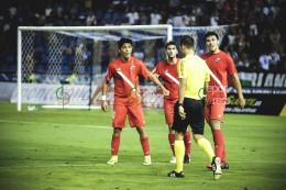 CD Tenerife - Sevilla Atl 26 08 2016 - 114