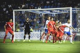 CD Tenerife - Sevilla Atl 26 08 2016 - 115