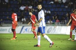 CD Tenerife - Sevilla Atl 26 08 2016 - 117