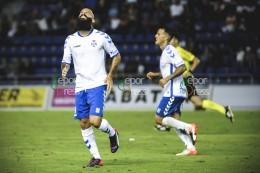 CD Tenerife - Sevilla Atl 26 08 2016 - 118