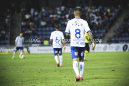 CD Tenerife - Sevilla Atl 26 08 2016 - 119