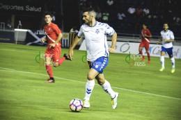 CD Tenerife - Sevilla Atl 26 08 2016 - 12