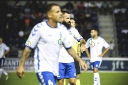 CD Tenerife - Sevilla Atl 26 08 2016 - 121