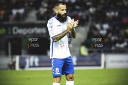 CD Tenerife - Sevilla Atl 26 08 2016 - 122