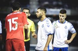 CD Tenerife - Sevilla Atl 26 08 2016 - 123