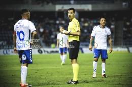 CD Tenerife - Sevilla Atl 26 08 2016 - 124