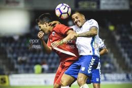 CD Tenerife - Sevilla Atl 26 08 2016 - 125