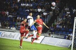 CD Tenerife - Sevilla Atl 26 08 2016 - 126