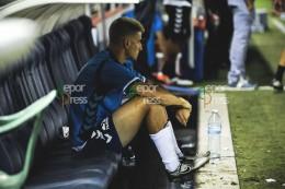 CD Tenerife - Sevilla Atl 26 08 2016 - 129