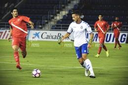 CD Tenerife - Sevilla Atl 26 08 2016 - 13
