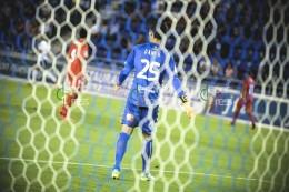 CD Tenerife - Sevilla Atl 26 08 2016 - 18