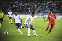 CD Tenerife - Sevilla Atl 26 08 2016 - 19