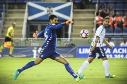 CD Tenerife - Sevilla Atl 26 08 2016 - 23