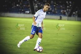 CD Tenerife - Sevilla Atl 26 08 2016 - 24