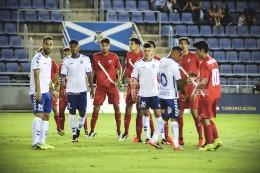 CD Tenerife - Sevilla Atl 26 08 2016 - 25