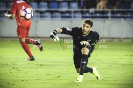 CD Tenerife - Sevilla Atl 26 08 2016 - 28