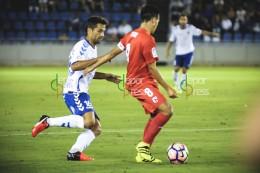CD Tenerife - Sevilla Atl 26 08 2016 - 30